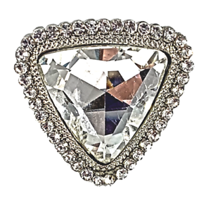 Crystal-Rhinestone-Ring-Pageant-Glamour-Statement-Jewelry-Stretch-Band-R12356