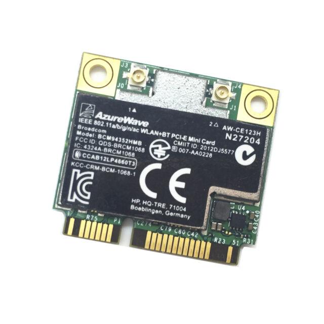 HP Inc M//B-BT MODULE