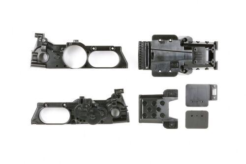 Tamiya A-Teile Chassis M-05-300051389