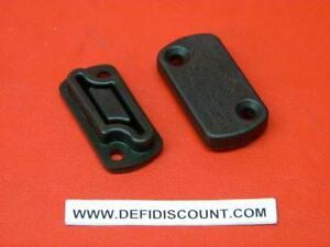 Couvercle-maitre-cylindre-Gasgas-trial-BT280222210-190-99-182C-Destockage