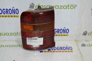 Piloto-trasero-izquierdo-NISSAN-SERENA-C23M-1992-002003059063002-261212