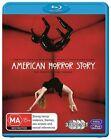 American Horror Story : Season 1 (Blu-ray, 2012, 3-Disc Set)