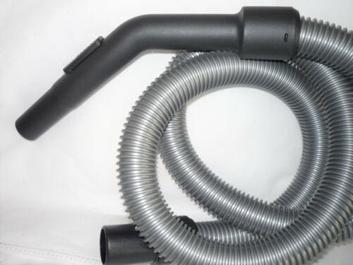 Saugschlauch passend AEG T2.0 T 2 Ultra Power,T 2-0 Cyclone,VAMPYR EXQUISIT 200
