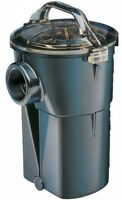 Hayward Lx Pump Strainer Housing, Lid And Basket Replacement, Pool Pumps on sale