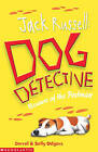 Beware of the Postman by Darrel Odgers, Sally Farrell Odgers (Paperback, 2007)