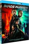 Blade Runner 2049 (Blu-ray + Digital Ultraviolet, 2018)