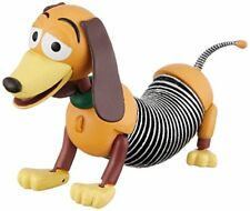 Slinky Dog Ultra Detail Figure Toy Story Disney Pixar Medicom Ebay