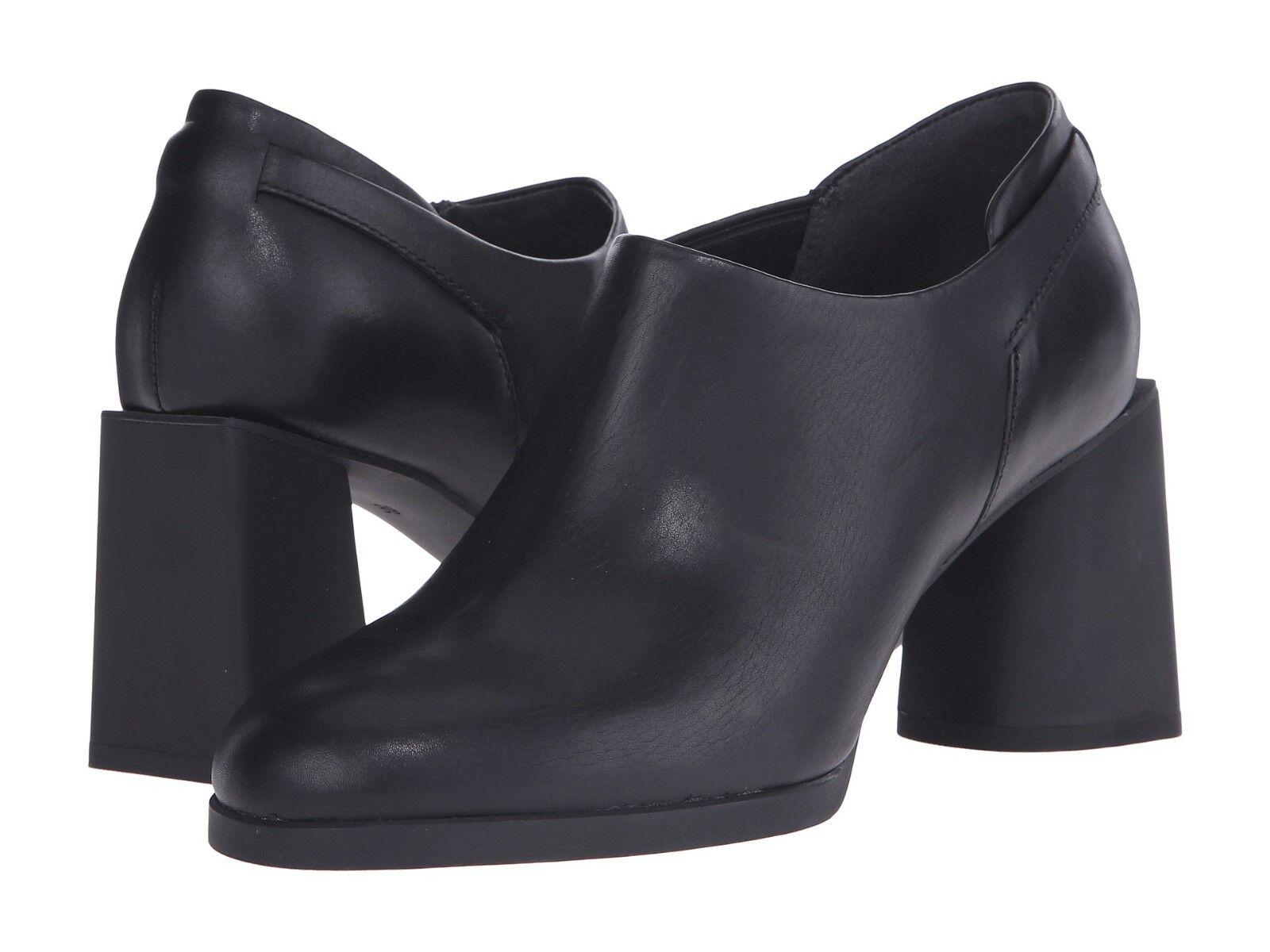 Camper Lea K200109 Mujer Mujer Mujer botas Zapatos Botines Talla Ue 40 , Us 10 (para Us 9)  Descuento del 70% barato