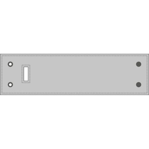 TVR Chimaera Griffith Air Flow Meter Chaleur Réflecteur Veste