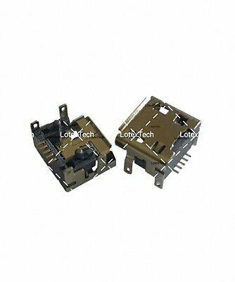 PORTA di ricarica Micro USB Jack per Marley EM-JA013 Altoparlante