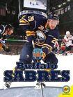 Buffalo Sabres 9781489631169 by Nick Day Hardback