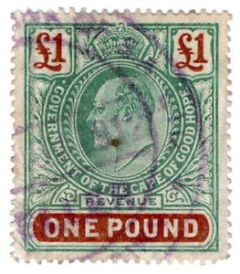 I-B-Cape-of-Good-Hope-Revenue-Stamp-Duty-1
