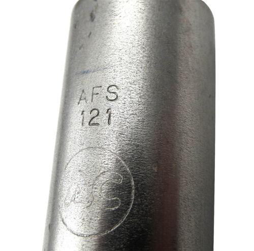 OE GM Oxygen Sensor Fits 97-02 Chevrolet Cavalier Pontiac Sunfire  AFS121