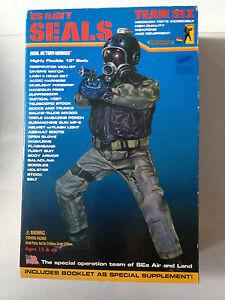 Medicom-12-034-US-Navy-Seal-1-6-Team-Six-Cro-Magnon-Anime-Manga
