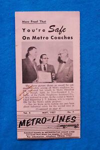 Los-Angeles-Metro-Lines-May-1957