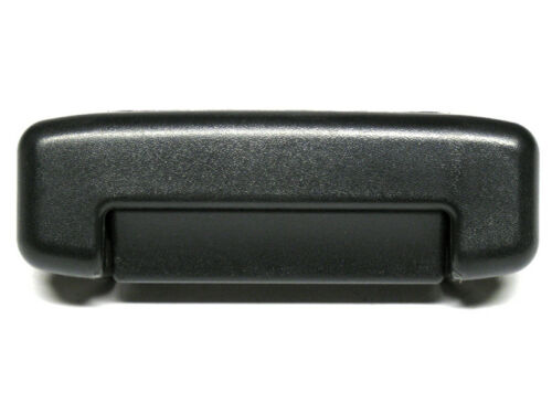 FORD TRANSIT 86-99 RIGHT SIDE LOADING DOOR HANDLE NEW
