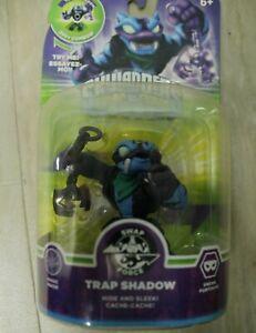 TRAP-SHADOW-Skylanders-Swap-Force-new-in-box