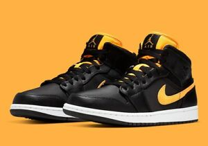 basket nike air jordan 1 homme