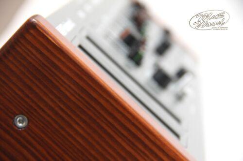 D-05 VP-03 Ständer für Roland Boutique TR-08//09 JX-03,JU-06,JP-08,etc. SE-02