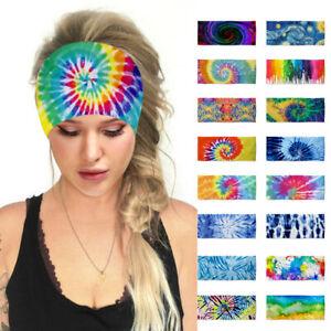 Women-Elastic-Wide-Headband-Sports-Yoga-Gym-Running-Hair-Band-Turban-Headwraps