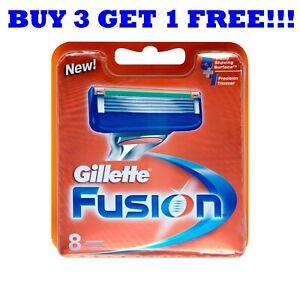 Gillette-Razor-Fusion-5-8-Blades