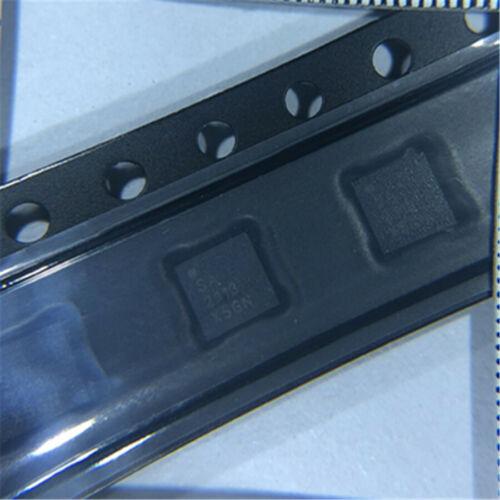 10PCS Dama 2113 large bande passante Voltage Controlled ATTENUATEUR 50 To 18000 MHz
