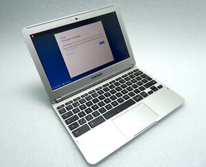 SAMSUNG-Chromebook-Chromebook-XE303C12-A01SE-1-7GHz-2GB-16GB-SSD-11-034-WEB