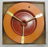 Vintage Ashaway Fly Line 25 Yards In Original Box