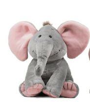 13-30 cm Kuscheltier Schaffer Neu Plüschtier Elefant Sugarbaby blau