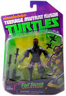 "TMNT Teenage Mutant Ninja Turtles 5"" Foot Soldier Playmates Toys Action Figure"