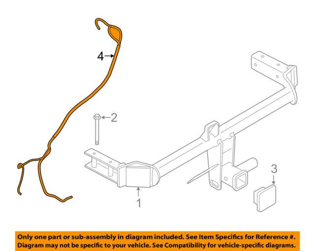 Porsche Trailer Wiring Diagram Schematic Electronic Rhselfitco: Porsche Trailer Wiring Harness At Gmaili.net
