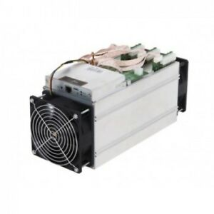 New-Bitmain-Antminer-S9-14-TH-s-with-APW3-Power-Supply