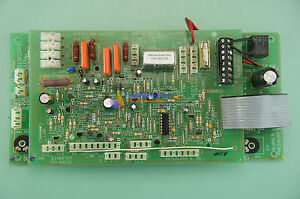 WORCESTER-350-FSN-NG-COMBI-DIVERTER-PCB-ZAGAS-125-87161463060-See-List-Below