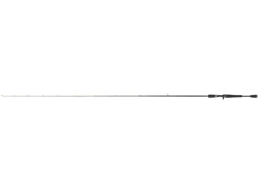 Dragon Nano Core Cast 1.98m 2-section X-Fast Action Casting Rod