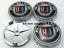 4-x-68mm-Emblem-ALPINA-Logo-auto-Radmitte-Radkappen-Auto-Emblem-Silber-cap Indexbild 1