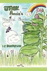 Jack and Annie's Magical Garden by I C Henderson (Paperback / softback, 2013)