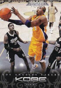 Kobe-Bryant-2012-13-Panini-Basketball-Trading-Card-Anthology-192