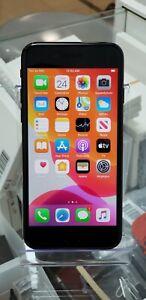 Debloque-APPLE-iPhone-7-128Go-Problemes-ic-audio-U3101