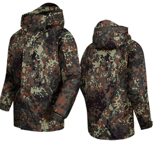 Cheap SouthPlay Winter Season Waterproof Warming Ski & Snowboard Digital Camo MILITARY for cheap