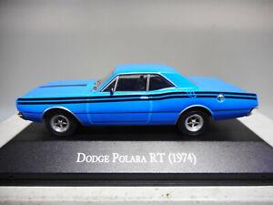 DODGE-POLARA-R-T-1974-CLASICOS-ARGENTINA-SALVAT-1-43