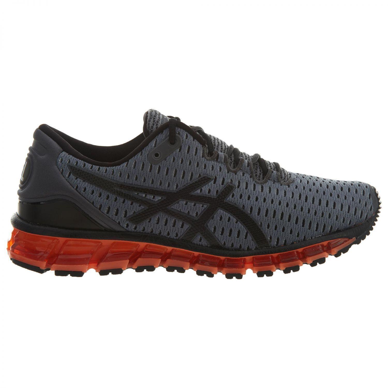 Nuevo En Caja Nuevo Para Hombre Asics para hombre GEL Quantum 360 Shift Running-Zapatos T7E2N.9790 carorg