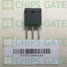 1PCS IXGH16N60B2D1 IGBT 600V 40A TO-247 16N60 IXGH16N60