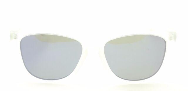 POLAROID S8443V D8C Filter Cat 3 Crymo FLAG Polarized Sunglasses Shades New BNIB