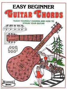 Easy-Beginner-Guitar-Chords-Instruction-Book-Learn-to-Play-Guitar-Chords