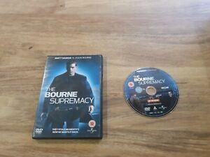 The-Bourne-Supremacy-DVD-Matt-Damon-Jason-Bourne