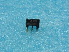 MN 1280 -l (=NTE 15044) MN1280-L (=NTE15044)CMOS IC VCR Voltaje Detector(PLA030)