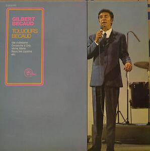 Gilbert-becaud-Toujours-Becaud-LP-12-034-s-656