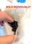 Mopar-Clutch-Linkage-Problem-Solver-A833-340-383-440-Dart-Coronet-GTX-R-T-Cuda thumbnail 3