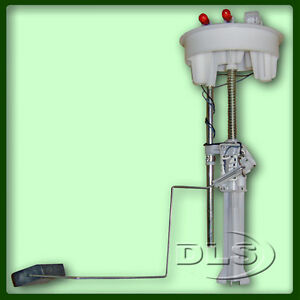 Fuel-Tank-Level-Sender-Unit-300Tdi-Land-Rover-Discovery-1-RR-Classic-ESR1223