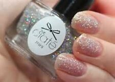 1 Brand New Ciate Mini Nail Polish CONFETTI  - PPM086- FINGERNAIL GLITTER POLISH